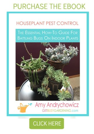 HouseplantPestsEbook