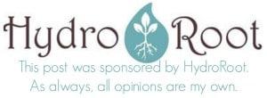 hydroroot-logo