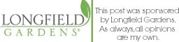 longfield-gardens-logo