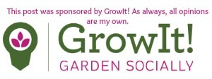 sponsored-by-growit-logo
